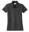 354067 - Ladies' Dri-Fit Micro Pique Sport Shirt
