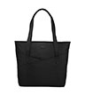 94000 - Downtown Tote