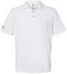 A230 - Performance Sport Shirt