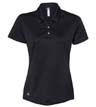A231 - Women's Performance Sport Shirt
