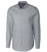BCW00138 - Big & Tall - L/S Stretch Oxford