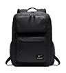 CK2668 - Utility Speed Backpack