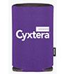 CY1-002 - Cyxtera Koozie