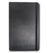 CY1-012 - Moleskine Ruled Hard Cover Notebook