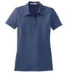 358890 - Ladies' Diamond Sport Shirt