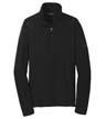 EB226 - 1/2-Zip Microfleece Jacket