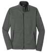 NF0A3LGX - Ridgeline Jacket