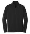 NF0A3LHB - Tech 1/4-Zip Fleece
