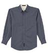 RUSH-S608 - Easy Care Shirt