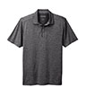 K585 - Shadow Stripe Polo