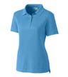 LCK08685 - Ladies' Advantage Polo