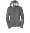 LOE501 - Ladies' Pursuit Full-Zip