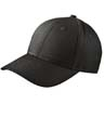 NE200A - Adjustable Structured Cap