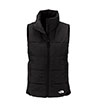 NF0A529Q - Ladies Everyday Insulated Vest