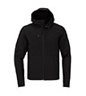 NF0A529R - Castle Rock Hooded Soft Shell Jacket