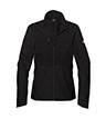NF0A5541 - Ladies Castle Rock Soft Shell Jacket