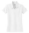RUSH-354067 - Ladies' Micro Pique Polo