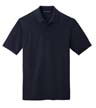 TK8000 - Tall EZ Cotton Polo
