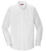TLRH240 - Tall Pinpoint Oxford Shirt